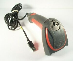 Handheld Products 4800i Usb Barcode Scanner 4800isr051ce