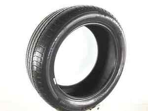 New P265 45r20 104 V 9 32nds Michelin New Latitude Tour Hp