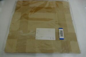 Lot 2 Mg Chemicals 555 Double sided 12 X 12 Blank 1 16 Copper Clad Boards