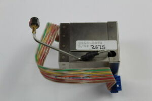 Agilent 0955 0974 5087 7257 Yig Oscillator 2 To 4 Ghz For Hp 8591e