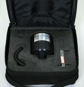 Thermo Mie Vi 2 3 Environmental Particulate Probe Cartridge Sampler