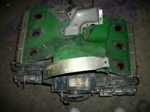 Porsche 911 2 7 Liter 1975 Carrera Motor 6451446 Engine Number