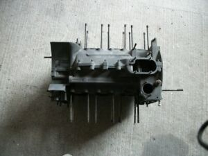 Porsche 911 2 7 Liter 1974 Engine Case 6144416