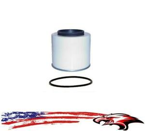 Ap 1988 1994 Ford E250 E350 F250 F350 7 3l Diesel Water Separator Fuel Filter