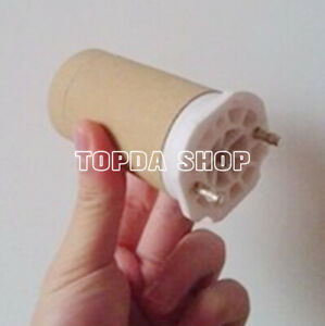 Leister typ32 Hot Air Blower Ceramic Heater 3300w Alloy Electric Heating Wire