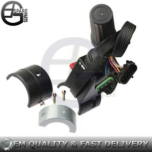 New Control Switch Joystick 301403 00006 30140300006 For Daewoo