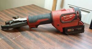Milwaukee 2678 20 M18 18 V 6t No Charger Tool And Battery Only W12