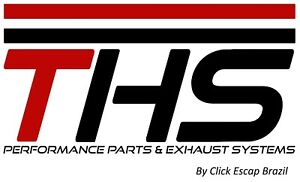 Exhaust Catback Several Cars See The List Below Consult For More Details