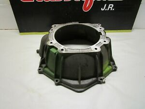 Chevrolet Truck Gmc 4l60e And 4l65e Bellhousing For V6 And V8 4 3 5 0l 5 7l Sbc