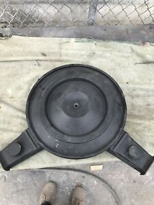 1970 Plymouth Roadrunner Air Cleaner Used Parts