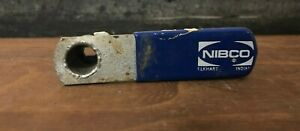 Nibco Ball Valve Handle 13 Handles