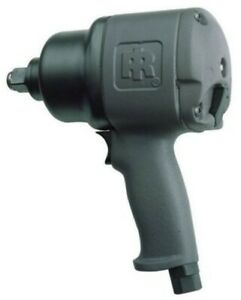 Ingersoll Rand 2161xp 3 4 inch Ultra Duty Air Impact Wrench