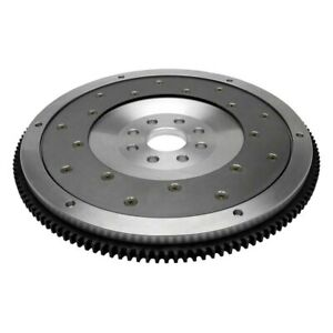For Ford Focus 2005 2010 Fidanza Aluminum Flywheel