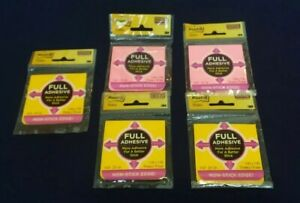 Post It Notes 3x3 5 In Total 2 In Pink Color 3 In Yellow Free Shipping Us