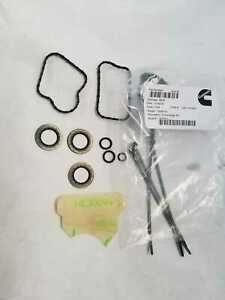 Holset Cummins Vgt Turbo Actuator Gasket Kit For He351ve He300vg Series