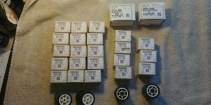 Ricoh Copier printer Parts Lot Free Shipping