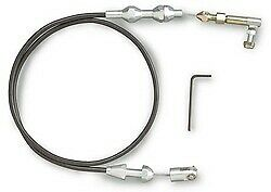 Lokar Tc 1000u36 Throttle Cable