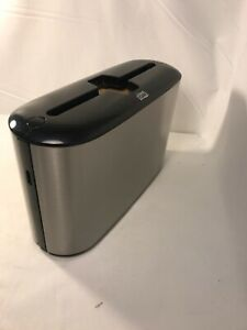 Tork 302028 Xpress Portable Hand Towel Dispenser