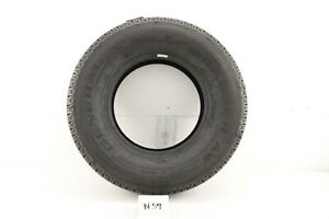 New Oem General Grabber Aw All Season Tire P235 75r15 105s 235 75r15