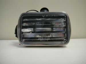 Vintage Grote Auxillary Per Lux Single Light 600rm