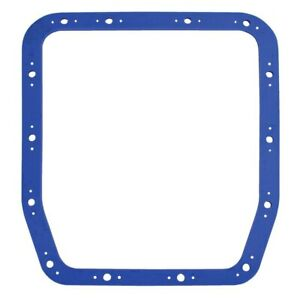 For Ford Bronco Ii 1985 1987 Moroso Transmission Pan Gasket