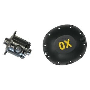 For Plymouth Volare 1976 Ox Off Road C825 273 27 air Differential Air Locker