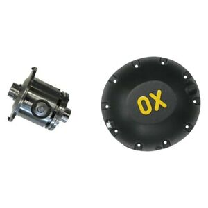 For Chevy Avalanche 1500 02 04 Ox Off Road Gm10 273 28 Differential Locker