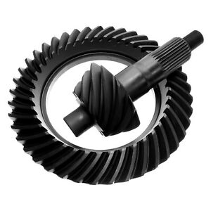 For Chevy K2500 88 90 Richmond Gm105456 Excel Rear Ring Pinion Gear Set