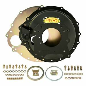 For Dodge Challenger 1970 1971 Quick Time Rm 6073 Bellhousing