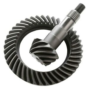 For Gmc K2500 88 91 Motive Gear Front Performance Ring Pinion Gear Set