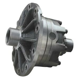 For Chevy G10 1975 1986 Eaton 187c149a Detroit Locker Rear Differential