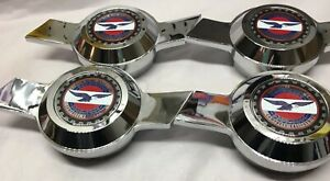 Lowrider Hydraulics Zenith Wire Wheel chrome Knock Off Spinners lowrider chips