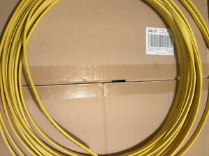 12 3 W ground Romex Indoor Electrical Wire 50 Feet Free Priority Shipping
