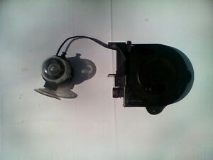 Oem Nos Retractable Underhood Trouble Light