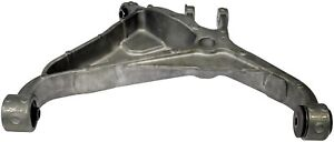 Fits 2003 2006 Ford Expedition Driver Left Rear Lower Control Arm Assembly