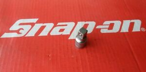 Snap On Tools 3 8 Drive 1 Friction Ball Extension Fx1 Ships Free