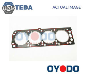 Engine Cylinder Head Gasket Oyodo 25u0008 Oyo P New Oe Replacement