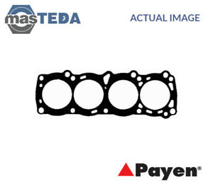 Engine Cylinder Head Gasket Payen Bk440 I New Oe Replacement