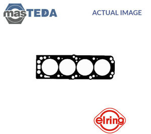 Engine Cylinder Head Gasket Elring 775578 I New Oe Replacement