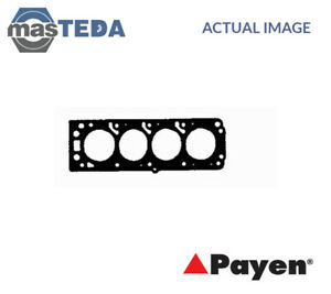 Engine Cylinder Head Gasket Payen Bp820 I New Oe Replacement