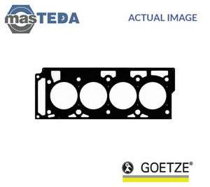 Engine Cylinder Head Gasket Goetze 30 028811 00 I New Oe Replacement
