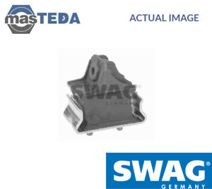 Front Engine Mount Mounting Swag 10 13 0028 G New Oe Replacement
