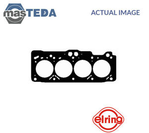 Engine Cylinder Head Gasket Elring 707951 I New Oe Replacement