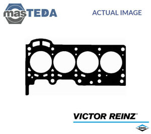 Engine Cylinder Head Gasket Victor Reinz 61 53275 00 P New Oe Replacement