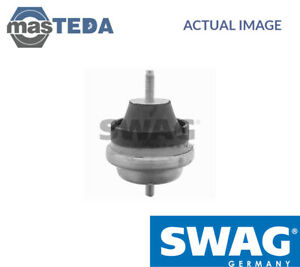 Right Engine Mount Mounting Swag 62 13 0009 G New Oe Replacement
