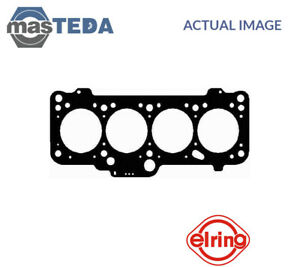 Engine Cylinder Head Gasket Elring 914873 I New Oe Replacement