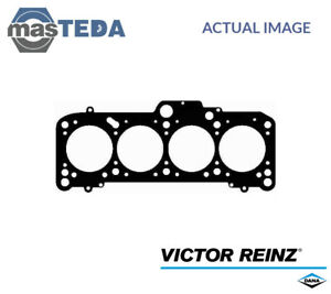 Engine Cylinder Head Gasket Victor Reinz 61 31225 30 P New Oe Replacement