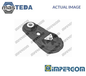 Lower Engine Mount Mounting Original Imperium 31556 I New Oe Replacement