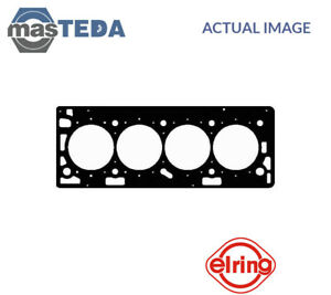 Engine Cylinder Head Gasket Elring 076892 I New Oe Replacement