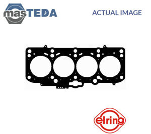 Engine Cylinder Head Gasket Elring 150400 I New Oe Replacement